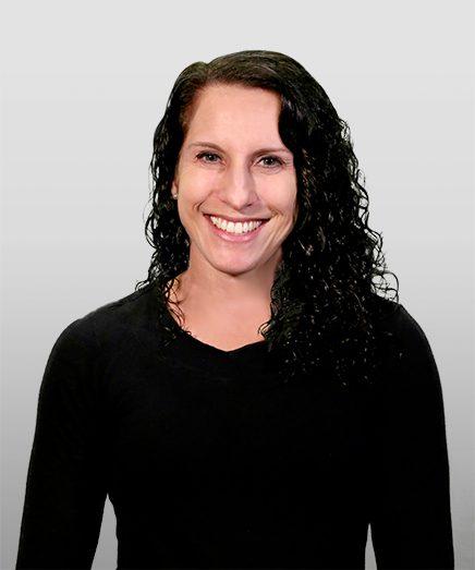 Nicole Milluzzo